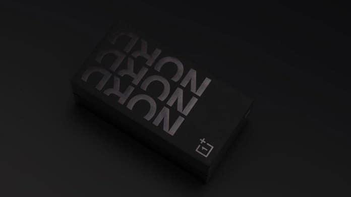 OnePlus Nord Gelar Unboxing AR, Intip Spesifikasi dan Harganya
