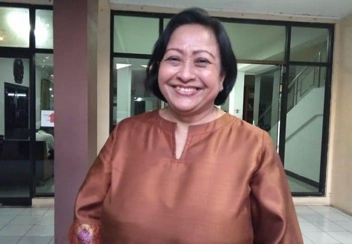 RUPST Tunjuk Sri Adiningsih Jadi Komisaris Indosat Ooredoo