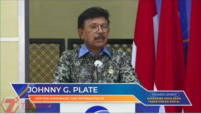 Tahun 2023, Indonesia akan Luncurkan Satelit Satria
