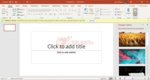 2 Cara merekam layar PC Windows