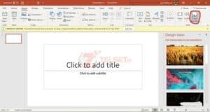 3 Cara merekam layar PC Windows