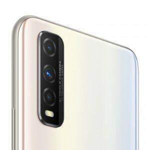 Spesifikasi Kamera Vivo Y51s