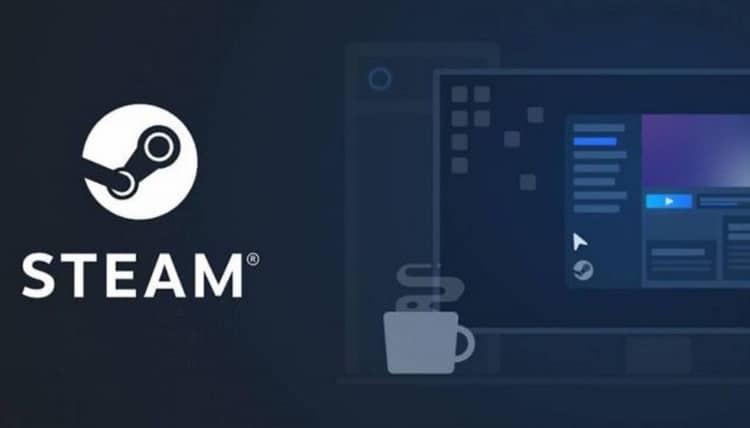 Steam: Ini 10 ISP Indonesia yang Internetnya Paling Ngebut