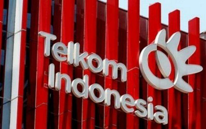 Telkom Internet IndiHome Mati