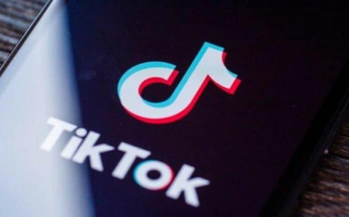 Malware TikTok