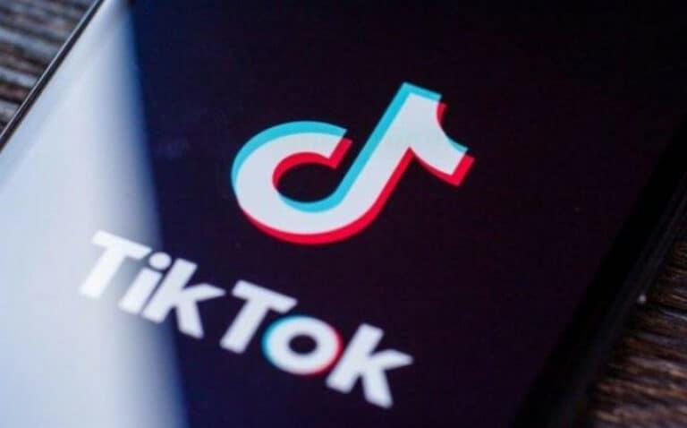 Riset: Tak Ada Malware dan Transmisi Data Mencurigakan di TikTok