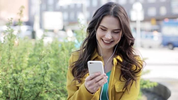 7 Tips Merawat Earphone Agar Tetap Awet dan Bersih