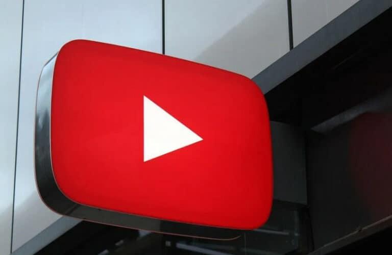 Siap-siap, Iklan di YouTube Bakal Semakin Mengganggu