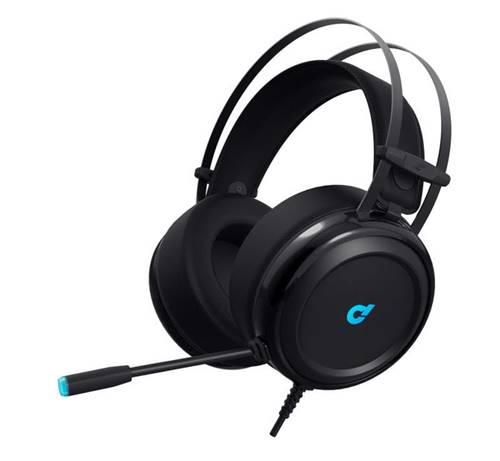 headphone gaming Rp 500 ribuan