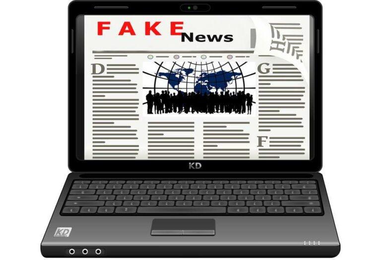 Cegah Hoaks, Perusahaan Media akan Pakai Watermark Digital