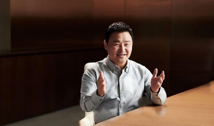 Bos Samsung Kasih Bocoran Perangkat yang Rilis di Galaxy Unpacked