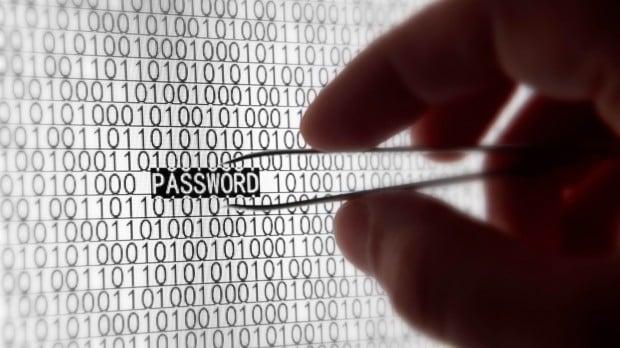 5 Tips Hindari Serangan Siber untuk Perusahaan