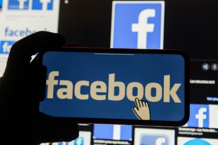 Bank-bank Besar Boikot Facebook karena Pidato Kebencian