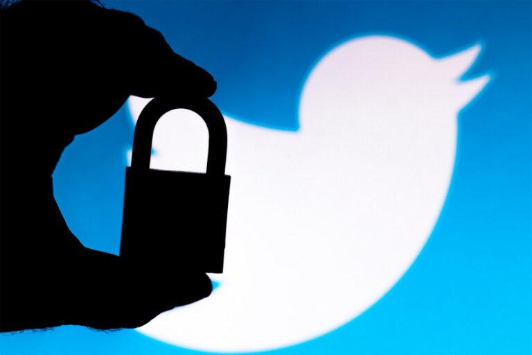 Biar Cuan, Twitter Kasih Fitur Khusus untuk Pengguna Premium