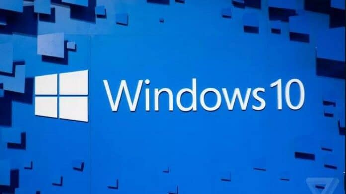 screenshot panjang windows 10