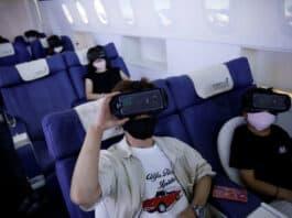 liburan virtual