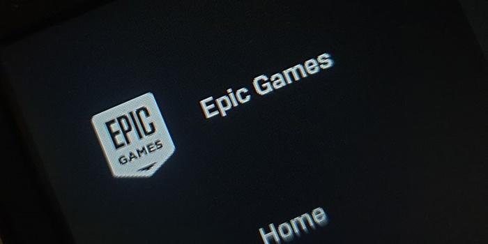 Apple Putus dengan Epic Games, Fortnite Hilang dari App Store