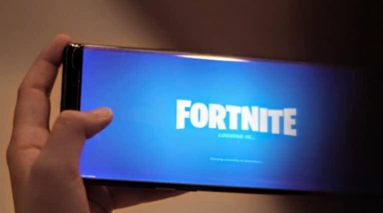 Epic Games Menang Lawan Apple Soal Kasus Fortnite