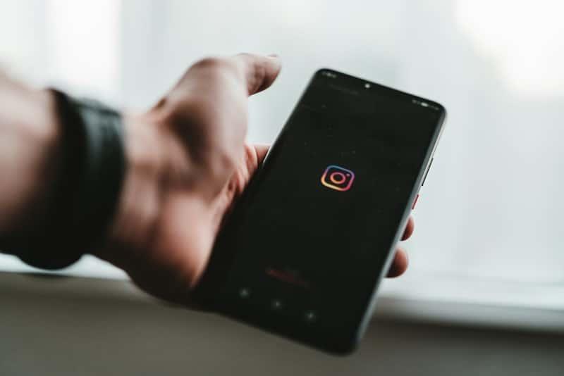 Media Sosial Medsos Paling Populer di Dunia