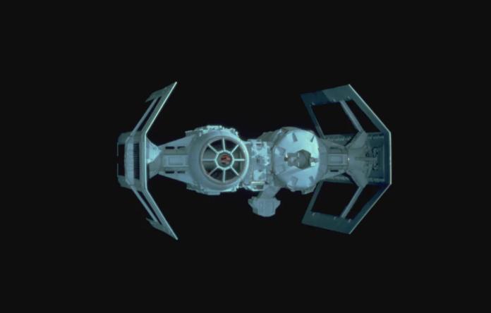 Galaksi Star Wars