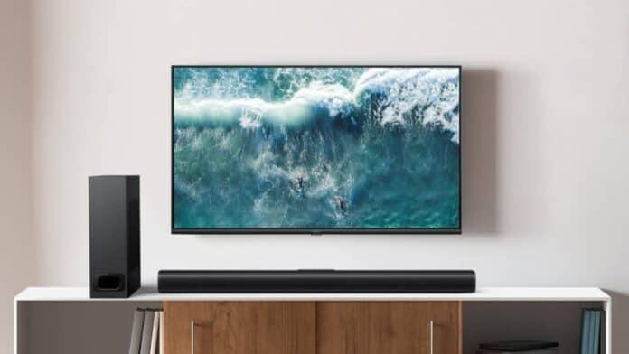 Harga realme Smart TV