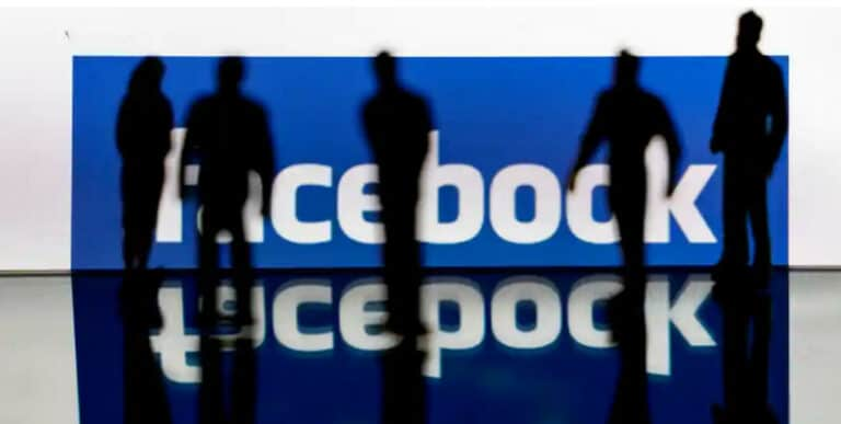 Banyak Hoaks, Facebook Bikin Pusat Informasi Iklim