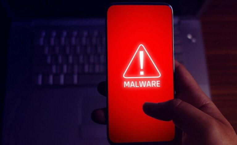 """Awas! Malware """"Pencuri Uang"""" di Ponsel Android Murah"""