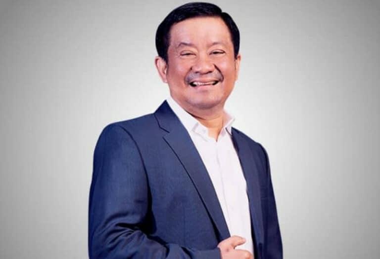 Direktur & Chief Finance Officer XL Axiata Mengundurkan Diri