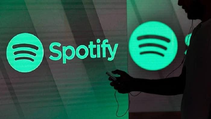 Pengguna Spotify Premium Naik Signifikan Tahun Ini