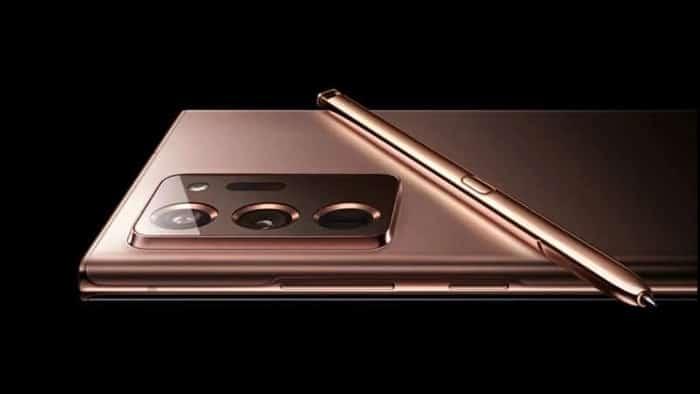 7 Alasan Samsung Galaxy Note20 Ultra Paling Ditunggu 'Tech Savvy'