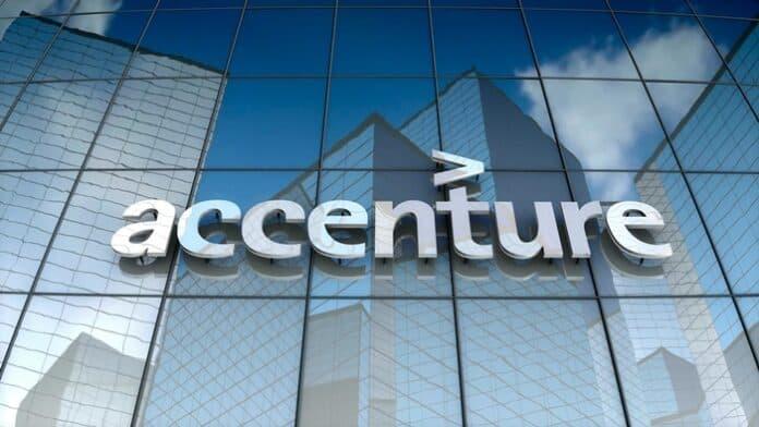 Accenture CDA