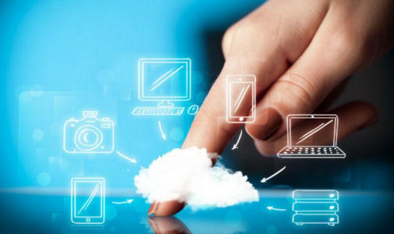 Flou Cloud Berikan Solusi Transformasi Digital Saat New Normal