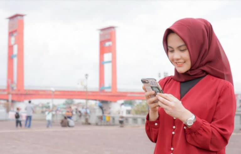 Telkomsel Berikan Paket Spesial Merdeka Internetan #SurpriseDeal