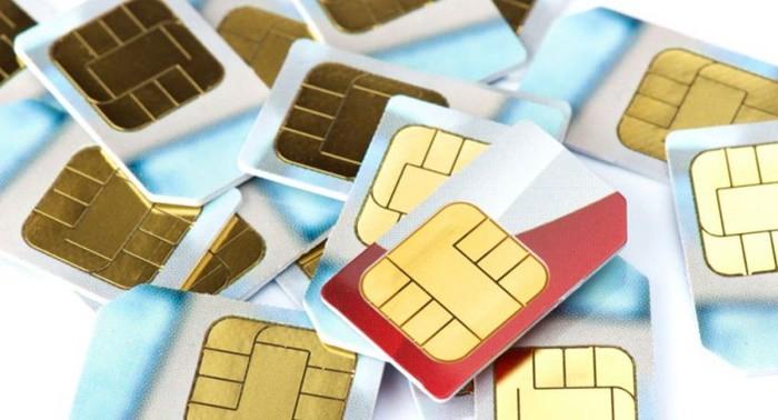 Tips Hindari Aksi Kejahatan SIM Swap Fraud