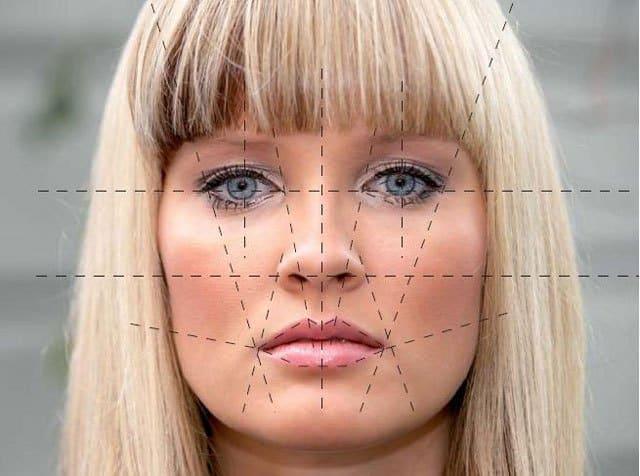 Sistem Pengenalan Wajah