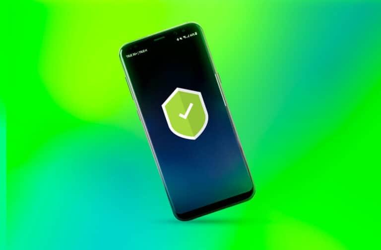 Tips Lakukan Pemeriksaan Keamanan Rutin pada Smartphone