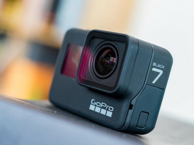 Asyik! Pengguna GoPro Kini Bisa Live Streaming