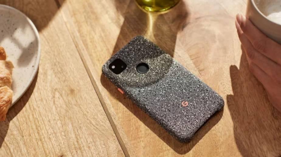 Google Siapkan Casing Smartphone dari Botol Plastik Daur Ulang