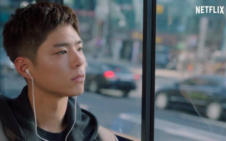 Anjay!! 3 Drama Korea Ini Bakal Tayang di Netflix Bulan September