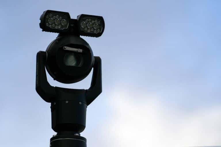 Teknologi Pengenalan Wajah Dianggap Langgar HAM di Inggris