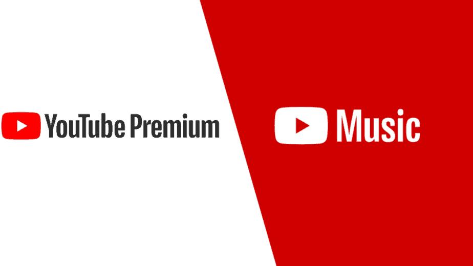 Bayar YouTube Premium pakai GoPay