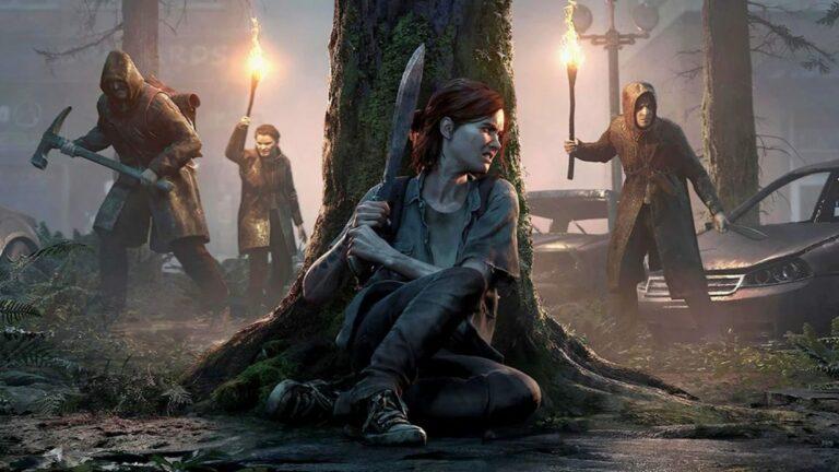 15 Game Survival PC Terbaik 2021, Punya Nyali Harus Coba!