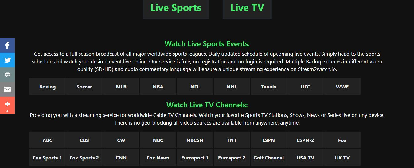 situs live streaming bola