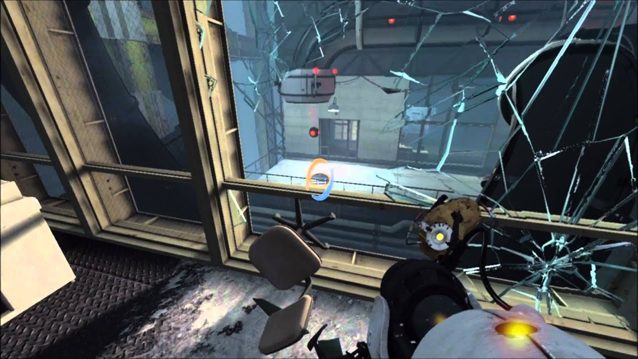 game dengan genre petualangan untuk PC
