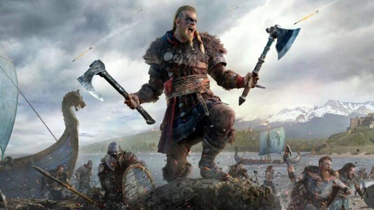 15 Game PC Ringan Pilihan Terbaik 2021, Ada yang Hot!