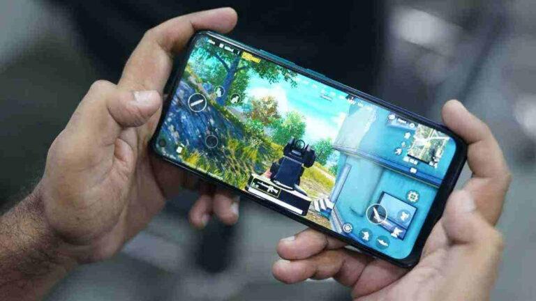 10 Smartphone Gaming Murah 3 Jutaan 2020, Ini Daftar Lengkapnya!