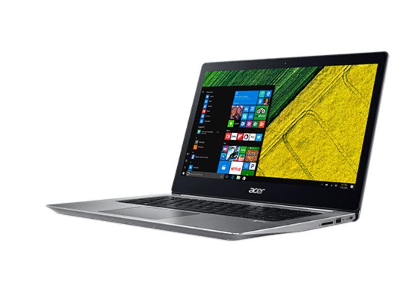 laptop murah tipis