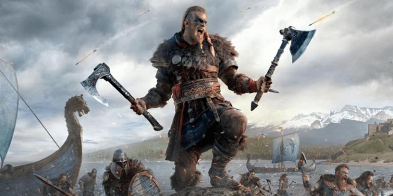 10 Game PS5 yang Paling Ditunggu 2021, Ada Assassins Creed