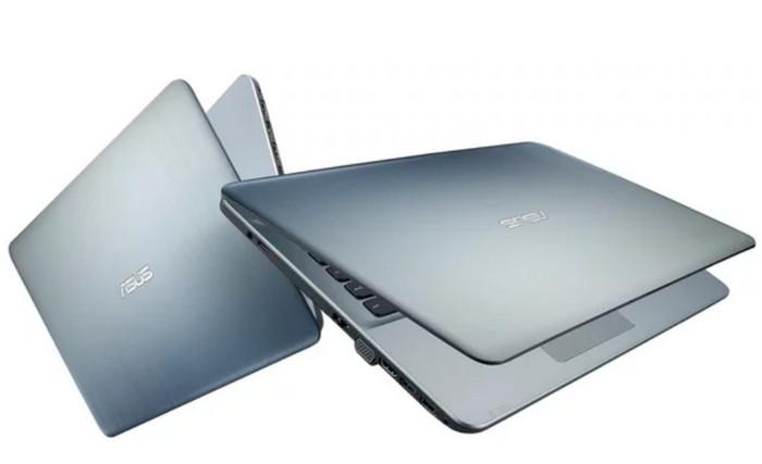laptop tipis murah