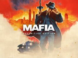 game mafia definitive edition steam